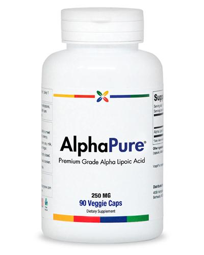 AlphaPure Review