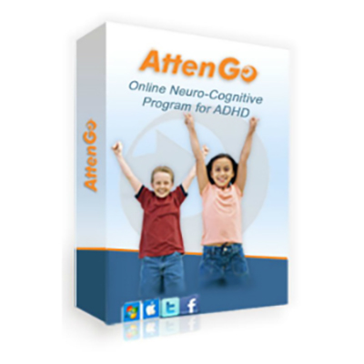 AttenGo Review