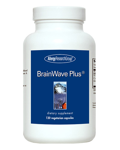 BrainWave Plus Review