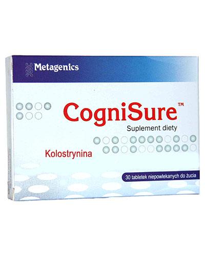 Cognisure Reivew