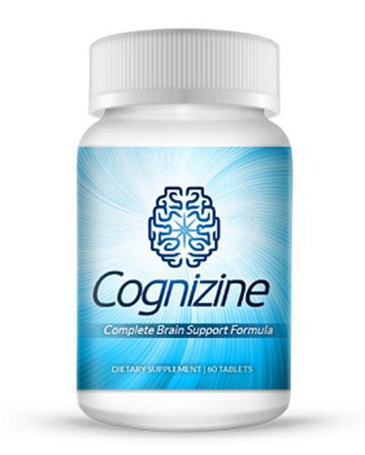 Cognizine Review