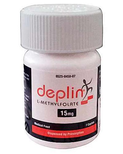 Deplin Review