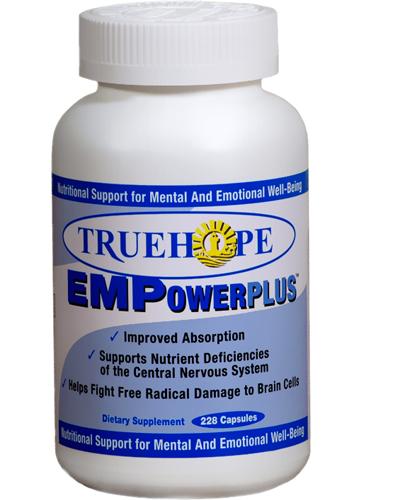 EMPowerplus Review