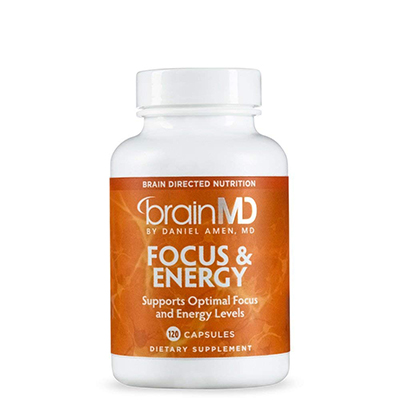 Focus and Energy Review