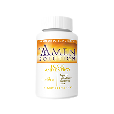 Focus and Energy Optimizer Review
