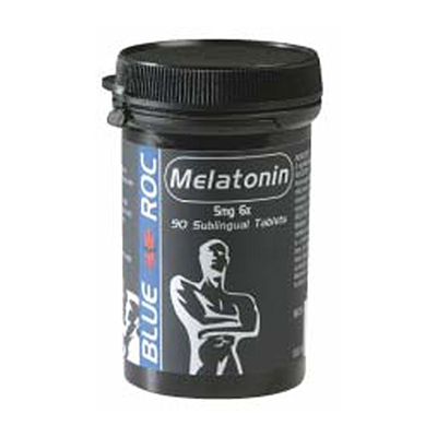 Homeopathic Melatonin Review