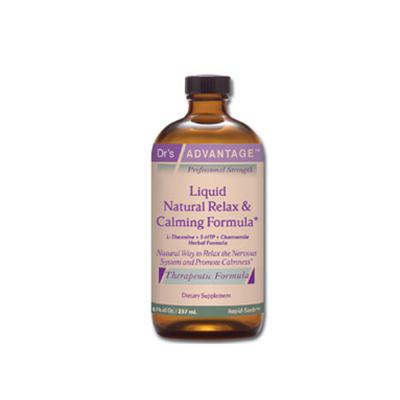 Liquid Natural Memory Enhancer Review