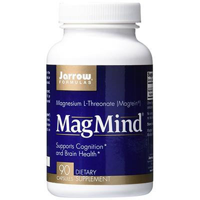 MagMind Review