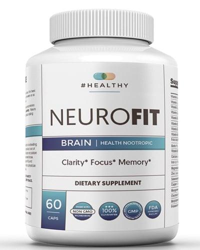 Neurofit Review