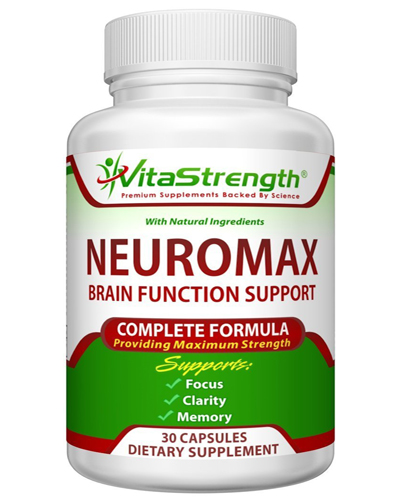 NeuroMax Review