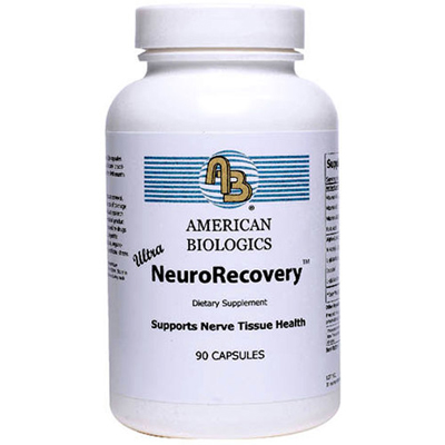 American Biologics NeuroRecovery Review