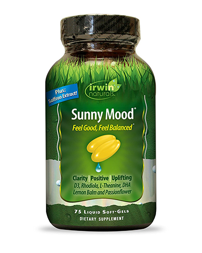 Sunny Mood Review