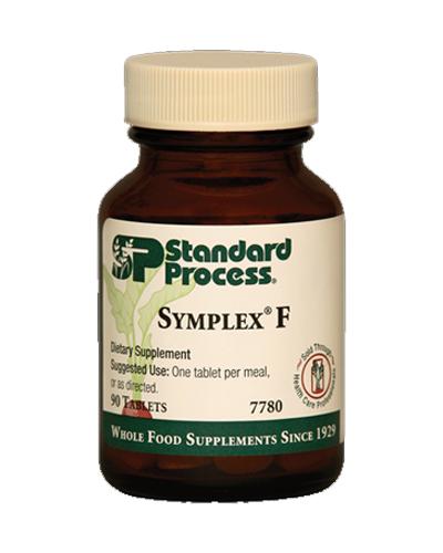 Symplex F