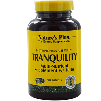 Tranquility Review