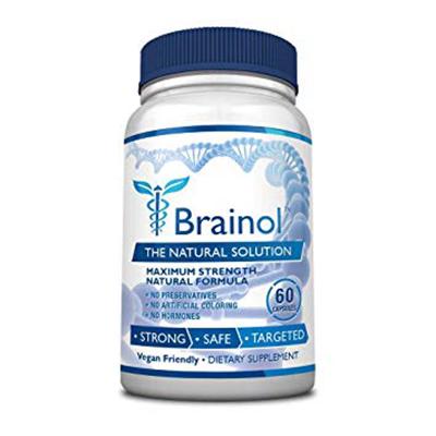 Brainol Review