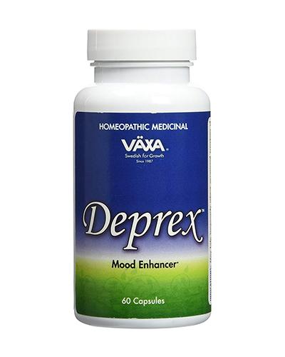 Deprex Review