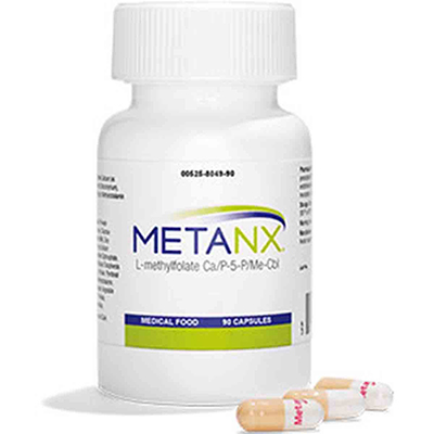 Metanx Review
