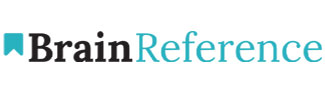 Brain Reference - The Trusted Reference Source for Brain Supplement Reviews