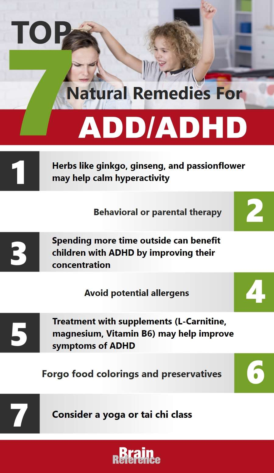 Attentive-Child-Source-Naturals-Good-Ingredients-For-ADHD
