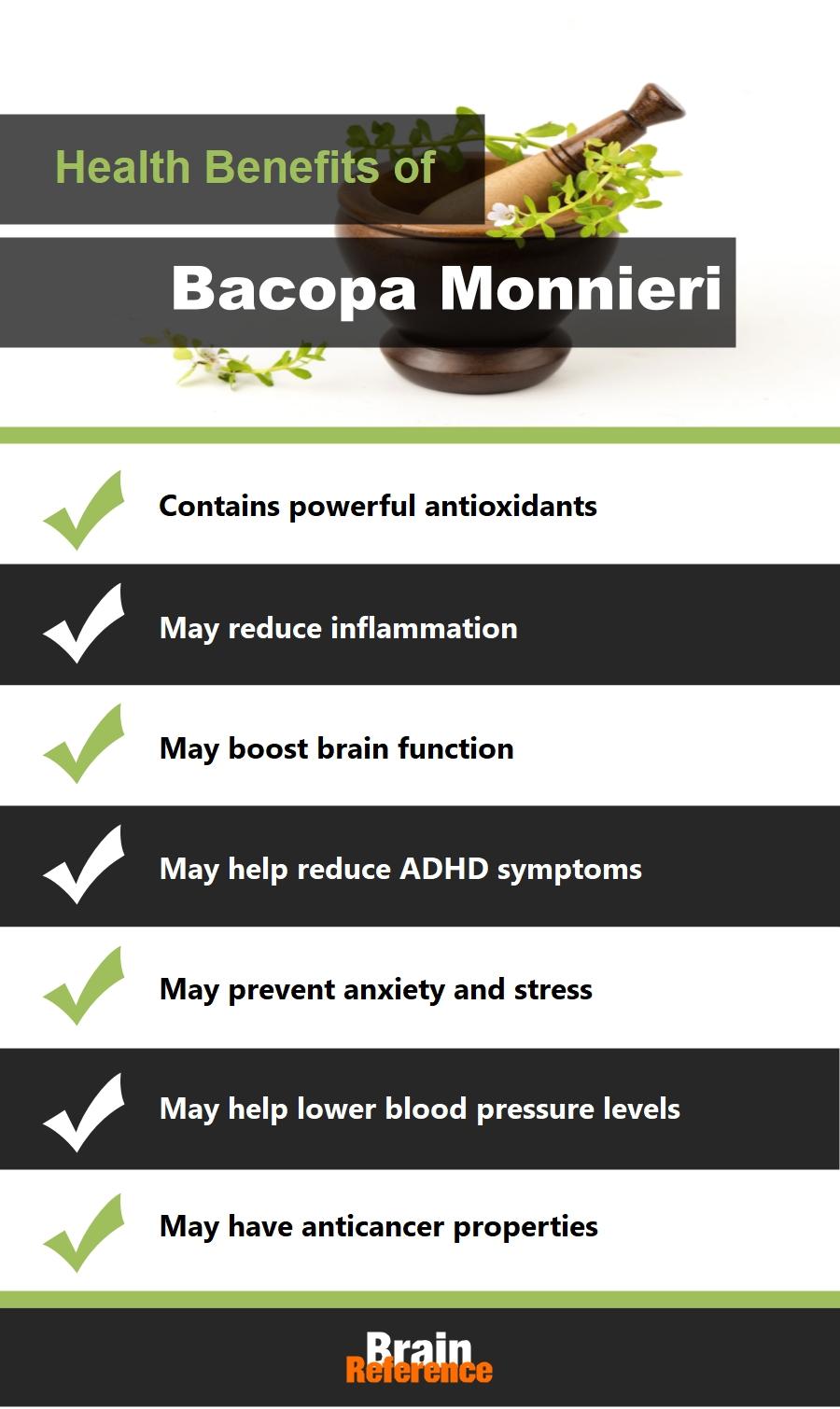 Neuro-Health-Natures-Craft-Bacopa-Monnieri-Benefits