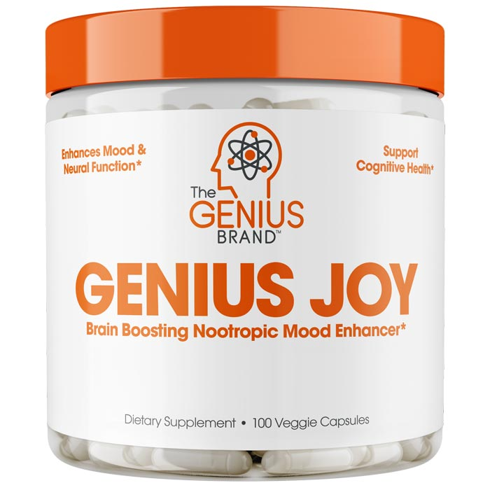 Genius Joy Review