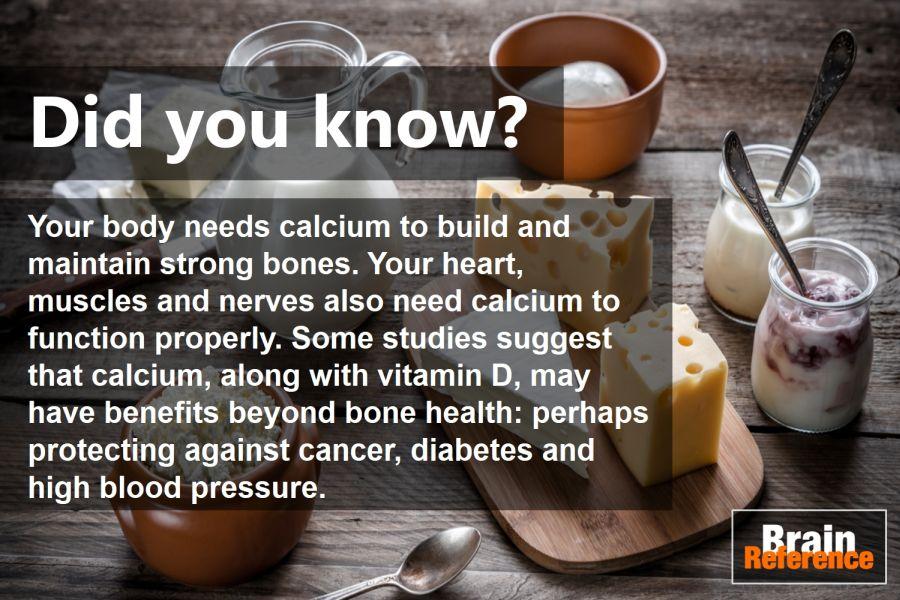 Min-Tran-Standard-Process-Calcium-Facts