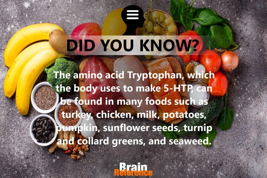 Neurozan-Vitabiotics-5-HTP-Facts