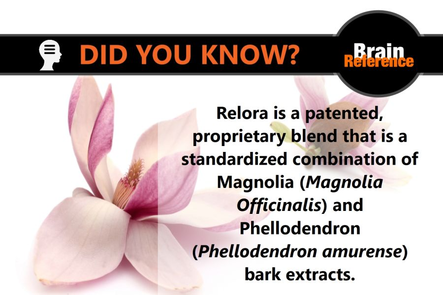 Relora-Now-Foods-Relora-Facts