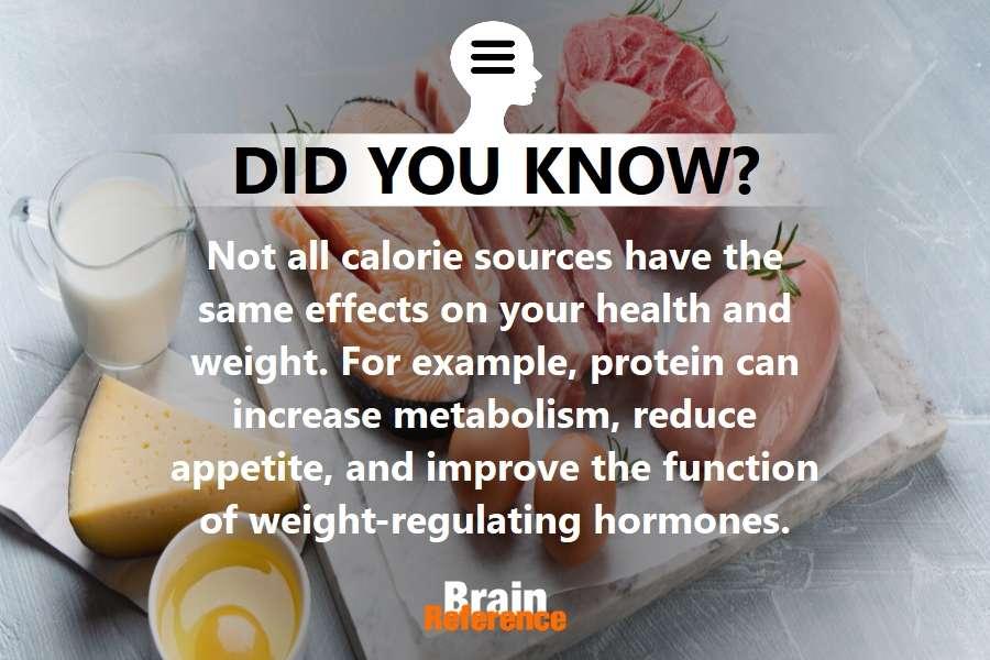 Xyngular-Xyngular-LLC-Nutrition-Facts
